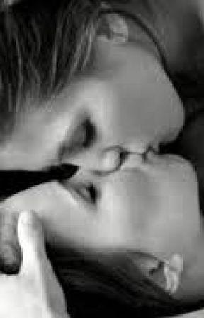 Je Suis Amoureux De Ma Soeur : amoureux, soeur, Fiction, Lesbienne,mais, Amoureuse, Demi-sœur, Wattpad