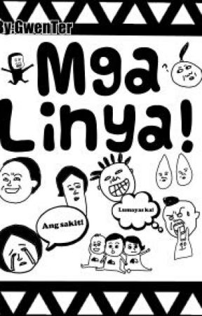 Trivia Jokes Tagalog : trivia, jokes, tagalog, Linya!, Hugot,, Jokes,, Lines,, Trivia, TAGALOG), Wattpad