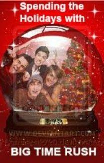 Big Time Christmas : christmas, Spending, Holidays, FICTION), REALLY, Hold), ღThe, Future, Henderson, Dreams*, Ultra, Wattpad