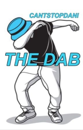What Is The Dab Song : Songs, Wattpad