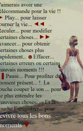 Poeme De Trahison D Amour : poeme, trahison, amour, Citation, Poème, 9:Trahison, Wattpad