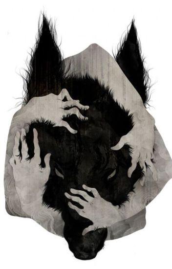 L Homme Est Un Loup Pour L Homme : homme, L'homme, RevesDeLoup, Wattpad