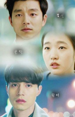 Drama Korea Goblin Episode 13 Subtitle Indonesia - Drakor.id