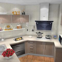 Kitchen Cabinets Mn Moen Oil Rubbed Bronze Faucet 厨柜正确使用教你如何装修自家厨房 维意定制家具商城 橱柜橱柜挑选装修厨房