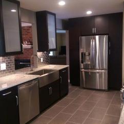 Home Kitchen Equipment 6 Piece Table Sets 家用厨房都有哪些好看的设备 维意定制家具商城