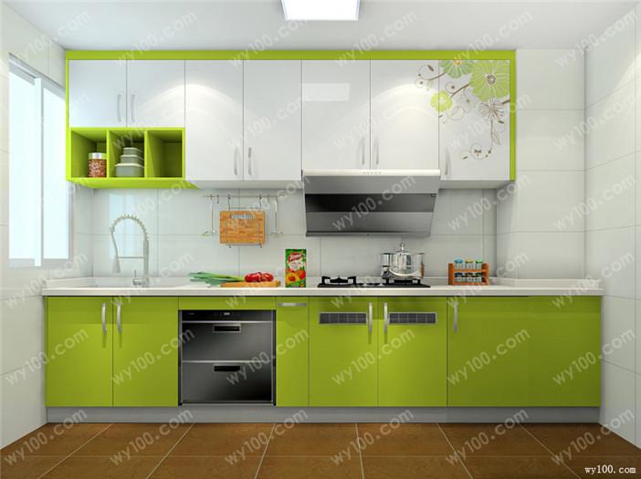 kitchen remodel las vegas commercial degreaser for 厨房改造多少钱才合理的呢 维意定制家具商城 厨房改造拉斯维加斯