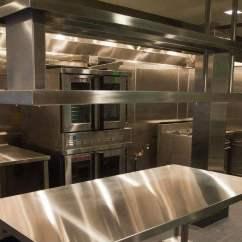 Kitchen On A Budget Drop In Stainless Steel Sink 如何预算中央厨房多少钱 维意定制家具商城