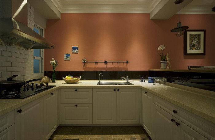 furniture for kitchen tall pantry 现代厨房有什么家具 厨房家具列表 维意定制家具商城 厨房家具