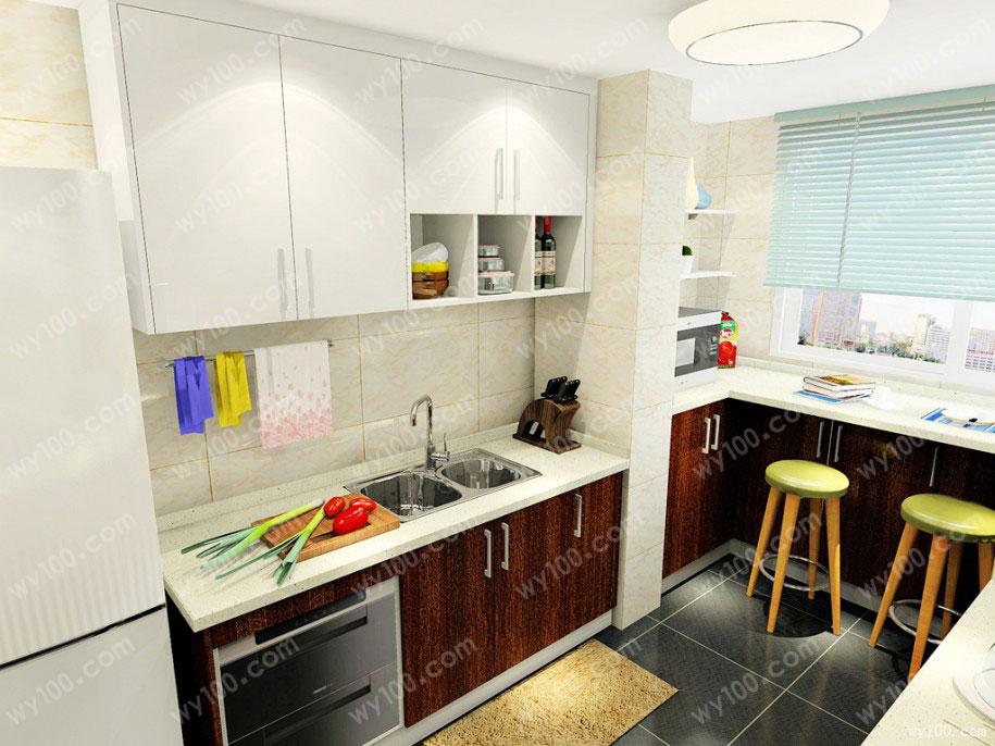 easy kitchen remodel sears sinks 老厨房怎么改造最简单最合理 维意定制家具商城
