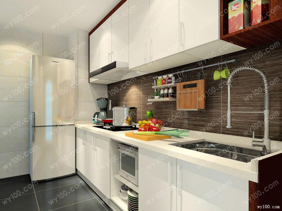 kitchen cooktops designers charlotte nc 厨房灶具 1 维意家装经验分享 厨房灶台放什么位置好