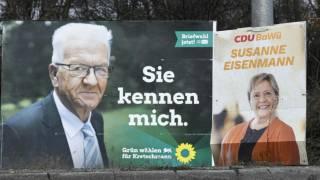 https www waz de politik vor den landtagswahlen die union hat angst vor dem absturz id231787859 html