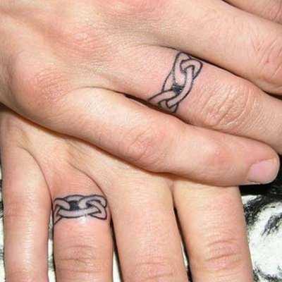 Tatuajes Para Los Dedos De La Mano Algunas Ideas Creativas Web