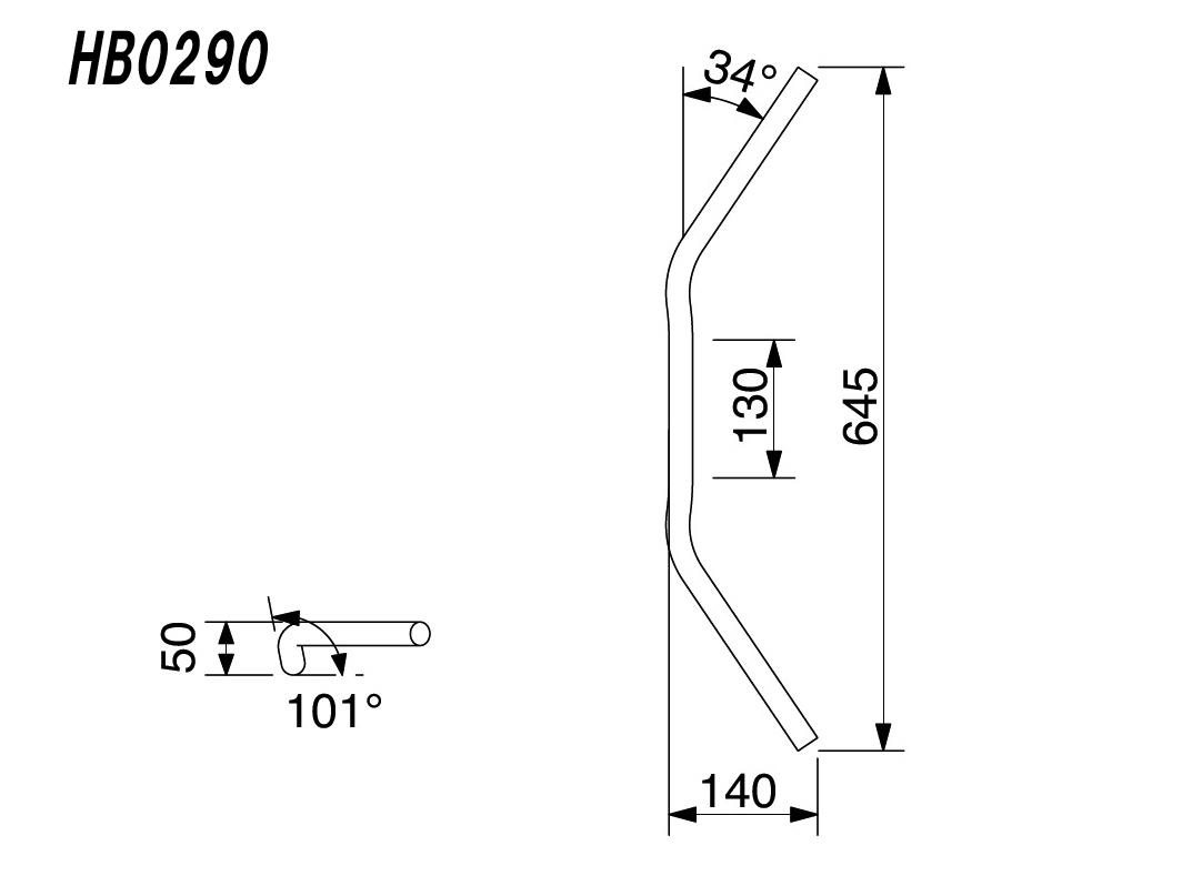 Zx 10r