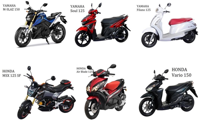 【天馬車業】 優質車商簡介 - 「Webike-摩托車市」