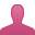 Avatar de rosaperegrina