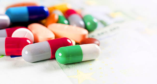 Are Warnings Against NSAIDs in COVID-19 Warranted?