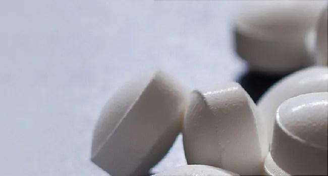 صُنّاع الأدوية يصلون إلى صفقة بقيمة 26 مليار دولار في قضايا المواد الأفيونية