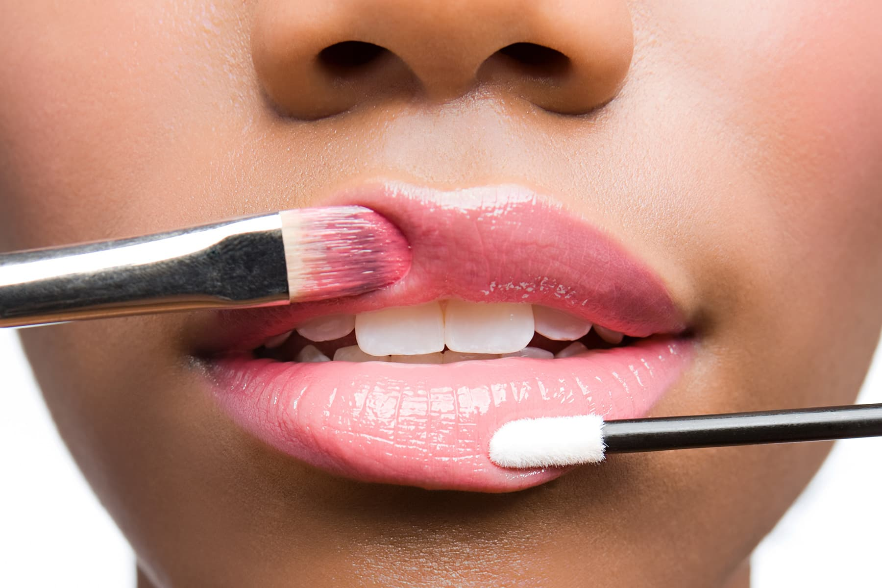 Makeup Trivia Questions And Answers