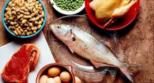 Image result for protein