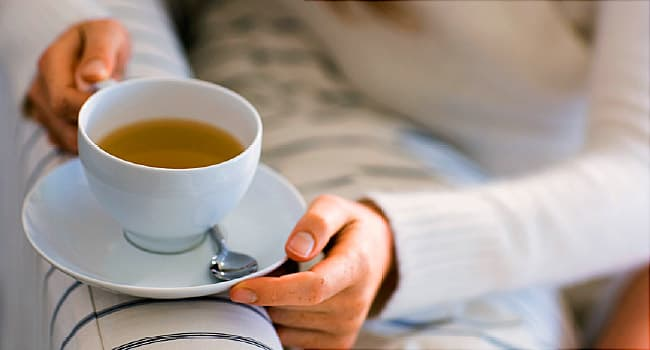 Image Result For Benefits Of Drinking Cups Of Green Tea