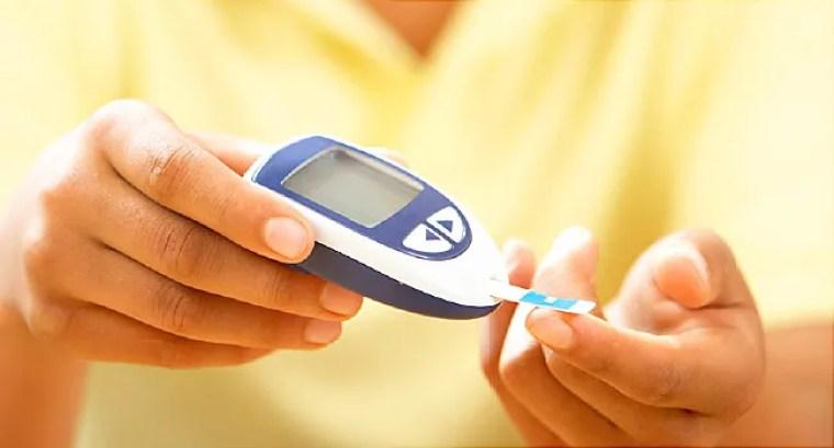 diabetes: la cúrcuma reduce los niveles de azúcar en sangre
