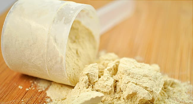 creatine supplements usage and