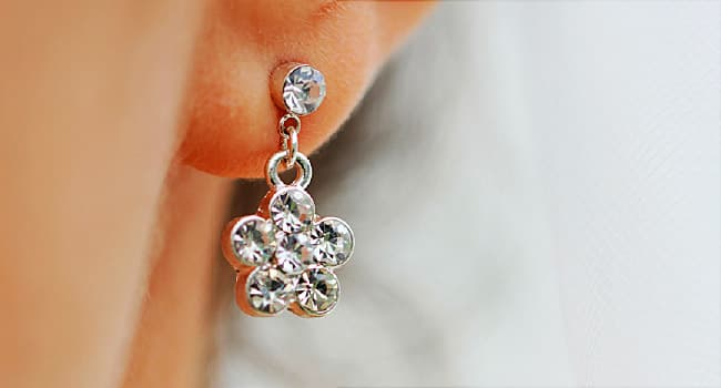 Nickel Jewelry Allergies Symptoms Treatments and