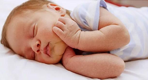 Vàng da ở trẻ sơ sinh - Nguy hiểm tiềm tàng