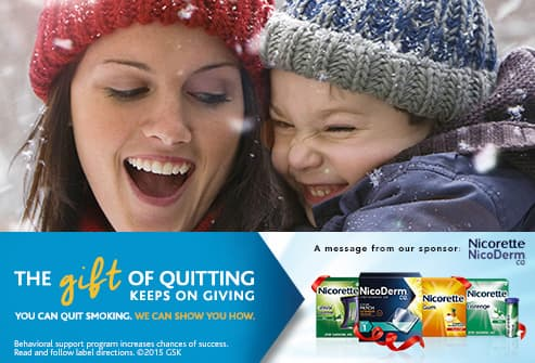 quit smoking resources australia
