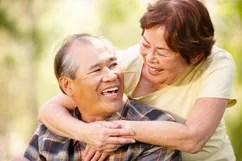 60's Plus Senior Online Dating Site In Colorado