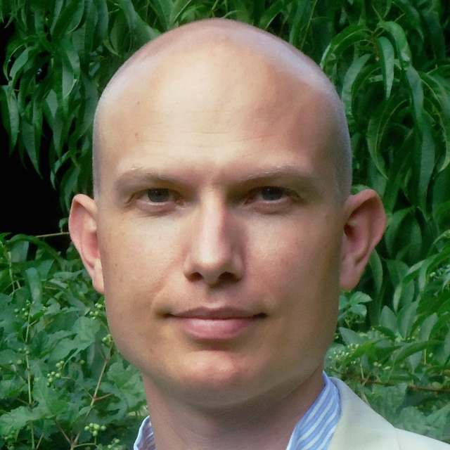 Seth J. Gillihan, PhD - Blogs