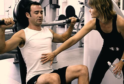 chair gym workout videos kids lounge pictures of the 7 most effective exercises to do at or home