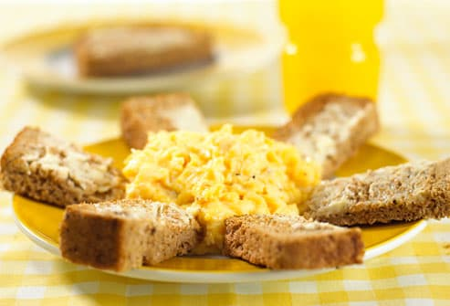 getty_rf_photo_of_scrambled_eggs_and_wheat_toast