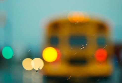 getty_rf_photo_of_school_bus