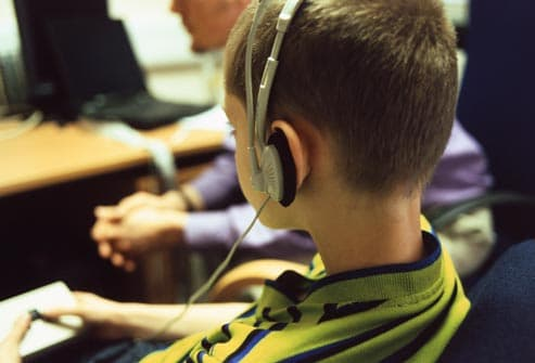 princ_rm_photo_of_boy_taking_hearing_test