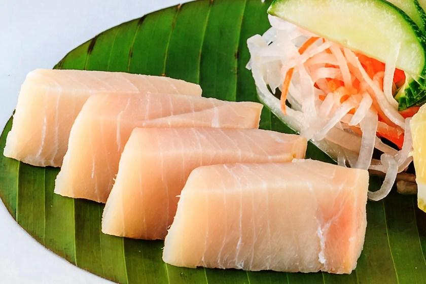 marlin cuts
