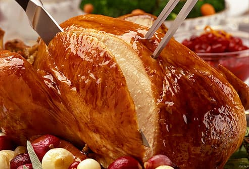 https://i0.wp.com/img.webmd.com/dtmcms/live/webmd/consumer_assets/site_images/articles/health_tools/naughty_holiday_foods_slideshow/photolibrary_rf_photo_of_carving_turkey.jpg