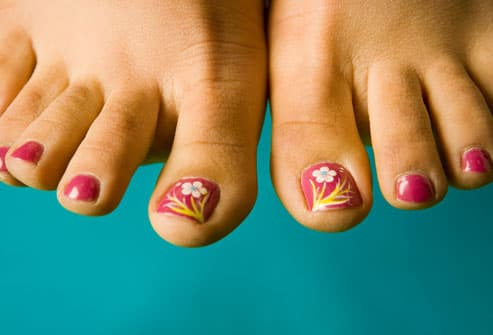 https://i0.wp.com/img.webmd.com/dtmcms/live/webmd/consumer_assets/site_images/articles/health_tools/ways_to_lose_weight_without_dieting_slideshow/getty_rf_photo_of_womens_painted_toenails.jpg