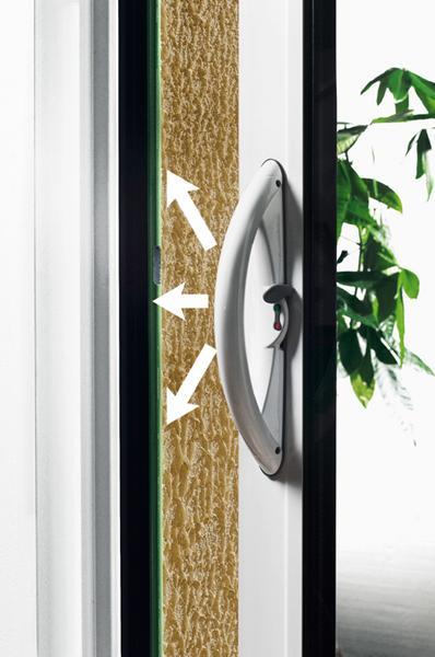 fabricacion de ventanas puertas mamparas a precio
