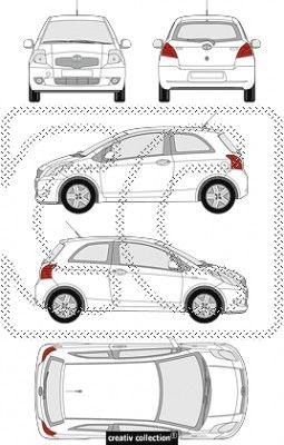 2007 Toyota Fj Cruiser Wiring Diagram 1995 Toyota Tacoma