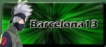 https://i0.wp.com/img.webme.com/pic/b/barcelona13cp/bg5gtl.png