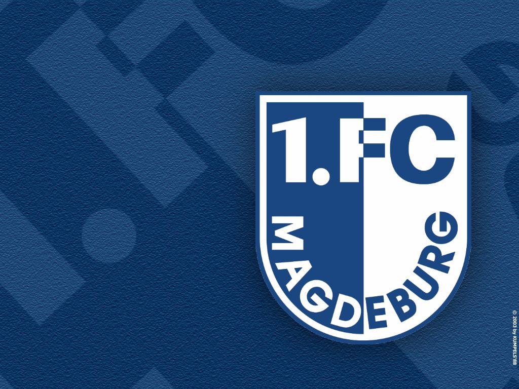 Desktop Wallpaper Hd Braunschweig Und Der Fcm Fcm Logos