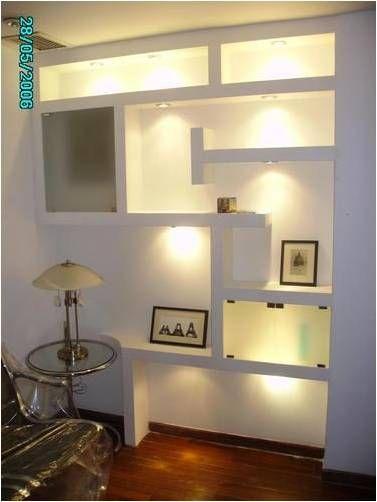 Decoraciones Drywall CA  GALERIAS DE FOTOS