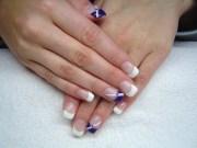 diamond nails joy studio design
