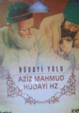 Hüdayi Yolu, Aziz Mahmud Hüdai Hz