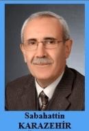 Sabahattin Karazehir, edebiyat, öğretmeni, Sebahattin