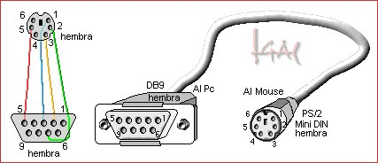 Bose Headphone Wiring Diagram Bose Amplifier Wiring