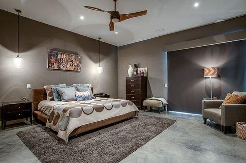 Dusche Wand Streichen Wandgestaltung Schlafzimmer Wand Franz C Bsische  Luxus K C Bcche Schlafzimmer M C Bbel Nolte