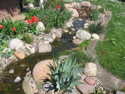 sichtschutz garten metall holz rekem hause und garten - boisholz, Garten und erstellen