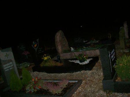 GEISTER  WEB  Friedhof Reichenbach